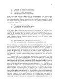 De negatief-polaire uitdrukkingen van het Nederlands Inleiding en ... - Page 5