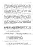 De negatief-polaire uitdrukkingen van het Nederlands Inleiding en ... - Page 6