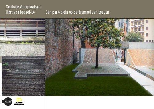 BIJLAGE-2_Conceptnota_tcm16-47132 - Stad Leuven