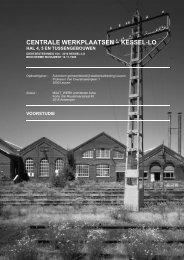 voorstudie Maatwerk-architecten [ PDF, 2,69 MB] - Stad Leuven