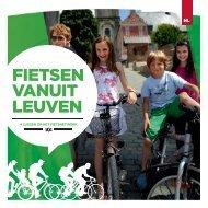 brochure - Stad Leuven