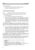 Verordnung über die Direktzahlungen an die ... - LexFind - Seite 2