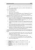 Verordnung über die Direktzahlungen an die ... - LexFind - Seite 3
