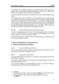 Verordnung über die Direktzahlungen an die ... - LexFind - Seite 5