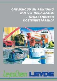 ZETOLAN-MEK® Plus - LEYCO CHEMISCHE LEYDE GmbH