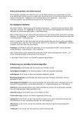 Schießlehre (Ballistik) - Seite 5