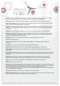 Liste over lgbt-begreber - Landsforeningen for bøsser og lesbiske - Page 2