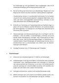 Braunschweig - Famrz - Seite 2
