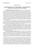 Theodor Mommsen Storia di Roma - Liber Liber - Page 5