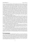 Theodor Mommsen Storia di Roma - Liber Liber - Page 6