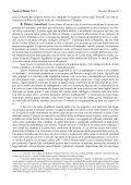 Theodor Mommsen Storia di Roma - Liber Liber - Page 7