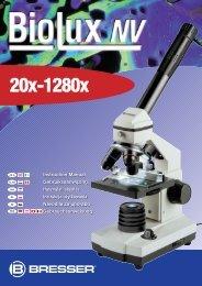 20x-1280x - Lidl Service Website
