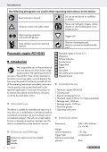 IAN 73782 - Lidl Service Website - Page 6