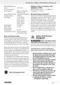 IAN 73782 - Lidl Service Website - Page 7