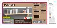 63841_EN_SV_DA_FI - Lidl Service Website