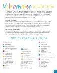 Produktoversigt 2 007 / 2008 - M.Schack Engel A/S - Page 3