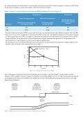 Protecting LED systems in accordance with IEEE ... - Philips Lighting - Page 2