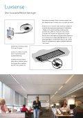 Få styr på lyset - Philips Lighting - Page 4