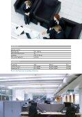 Få styr på lyset - Philips Lighting - Page 5