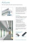 Få styr på lyset - Philips Lighting - Page 6