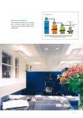Få styr på lyset - Philips Lighting - Page 7