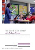 Brighter schools - Philips Lighting - Page 4