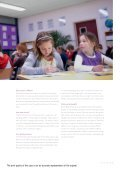 Brighter schools - Philips Lighting - Page 5