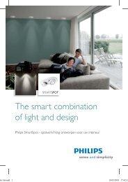 Download - Philips