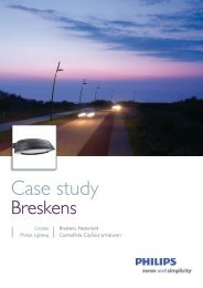 Breskens - Philips