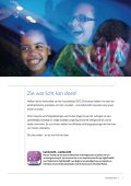 Innovatieboek - Philips - Page 3