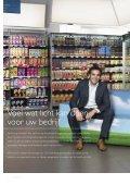 Brochure supermarktverlichting - Philips - Page 2