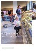 Brochure supermarktverlichting - Philips - Page 4