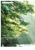 Brochure supermarktverlichting - Philips - Page 6