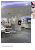 Brochure winkelverlichting - Philips - Page 4