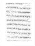 """Pfu"""" 4u. t""""* ( t??tJ 4c""""""""fu64 - LIGO - Page 4"""