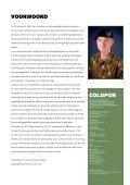 RINO - Regiment Limburgse Jagers - Page 2