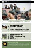 RINO - Regiment Limburgse Jagers - Page 3