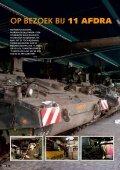 RINO - Regiment Limburgse Jagers - Page 6