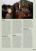 RINO - Regiment Limburgse Jagers - Page 7