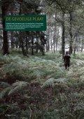 Klik hier om de RINO te lezen - Limburgse Jagers - Page 6