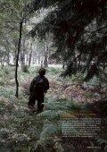 Klik hier om de RINO te lezen - Limburgse Jagers - Page 7