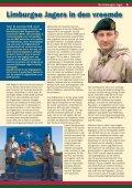 Regimentscommandant - Limburgse Jagers - Page 5