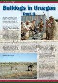 Regimentscommandant - Limburgse Jagers - Page 6