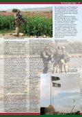 Regimentscommandant - Limburgse Jagers - Page 7