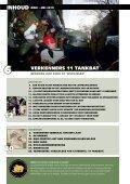 Rinoceros mei 2010 - Limburgse Jagers - Page 3