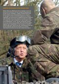Rinoceros mei 2010 - Limburgse Jagers - Page 5