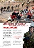 Rinoceros mei 2010 - Limburgse Jagers - Page 6