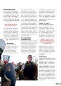 Rinoceros mei 2010 - Limburgse Jagers - Page 7