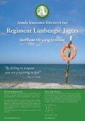 december 2010 nummer 2 - Limburgse Jagers - Page 2