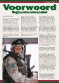 december 2010 nummer 2 - Limburgse Jagers - Page 3